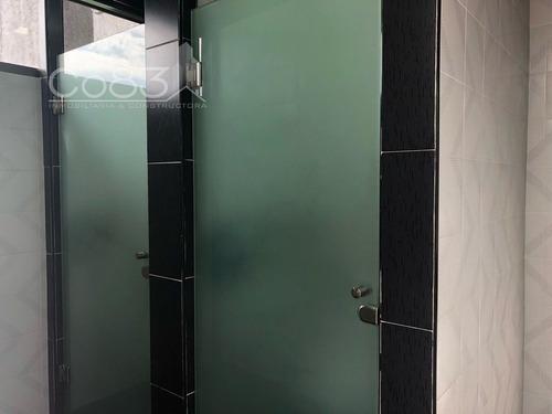 renta - oficina - fuente de templanza - 20 m2