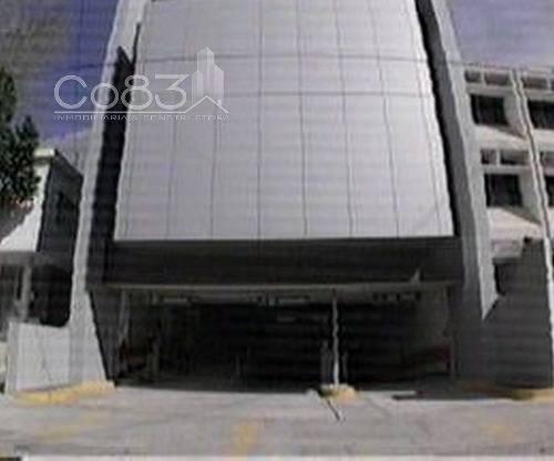 renta - oficina - guadalajara - 59 m - $27,000