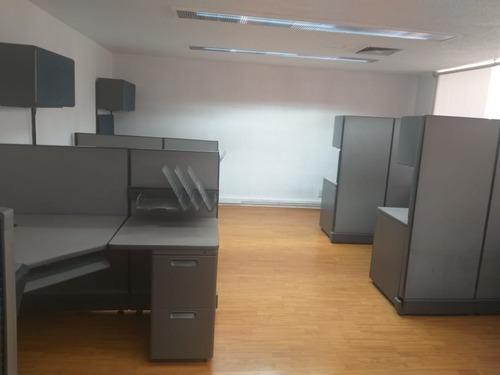 renta oficina guadalupe inn