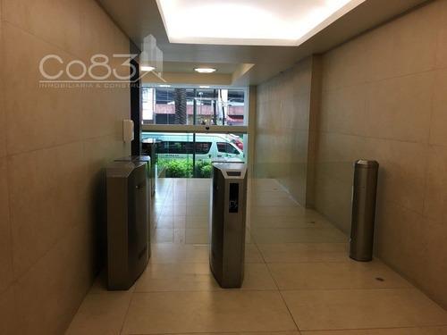 renta - oficina - homero - 150 m2 - p9