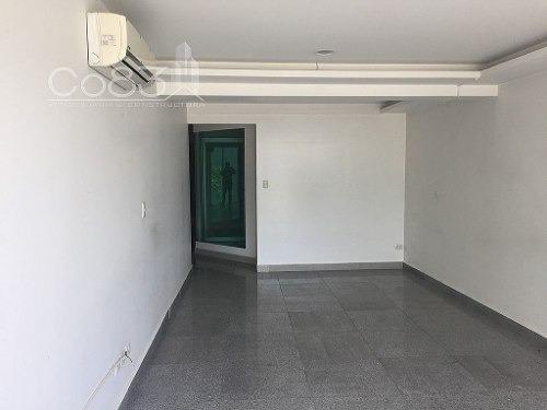 renta - oficina - insurgentes - 70 m - $29,400