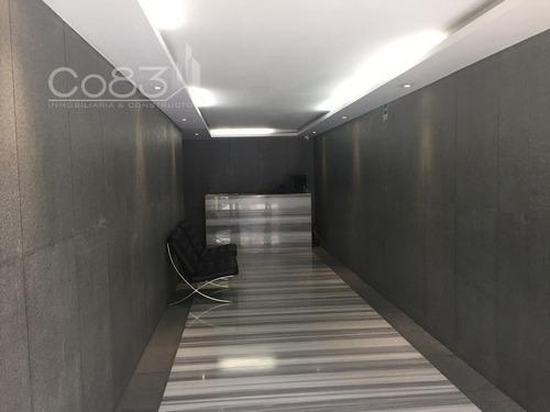 renta - oficina - insurgentes - 94 m2