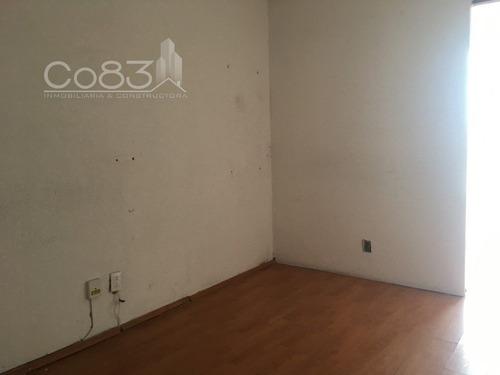 renta - oficina - insurgentes sur - 23 m2