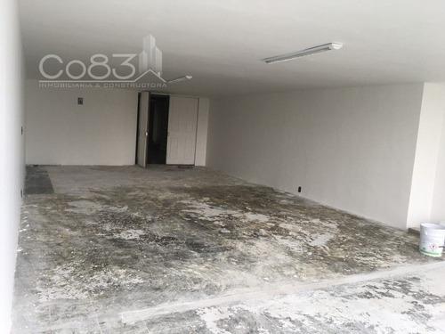 renta - oficina - insurgentes sur - 72 m2
