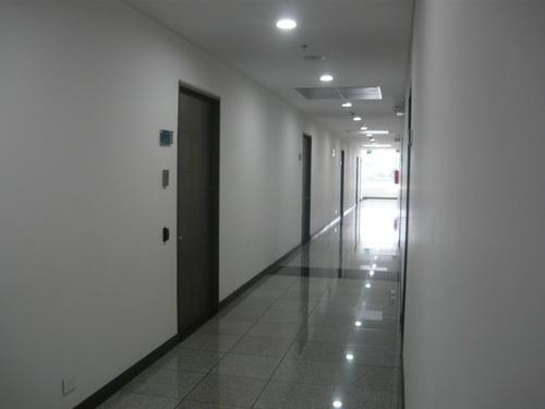 renta oficina  jardin central bussines center