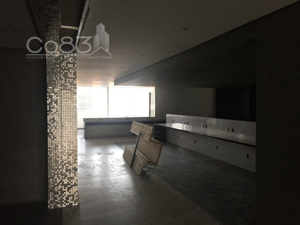 renta - oficina - lamartine - 475 m - p. 9  - $213,750