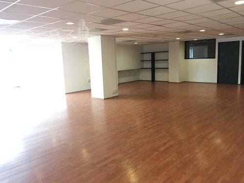 renta - oficina - leibnitz - 275 m - $99,000