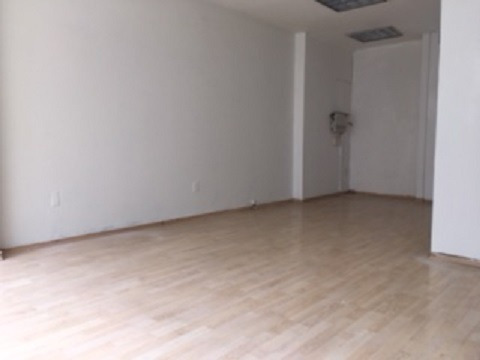 renta oficina lomas de chapultepec