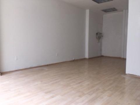 renta oficina lomas de chapultepec, polanco