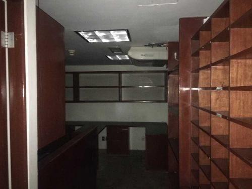 renta oficina mariano escobedo 640 m2 oportunidad