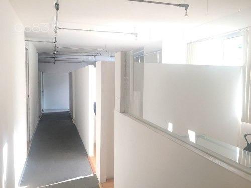 renta - oficina - mariano escobedo - 85 m2 - $35,000