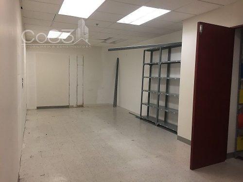 renta - oficina - masaryk - 800 m - usd$23,200
