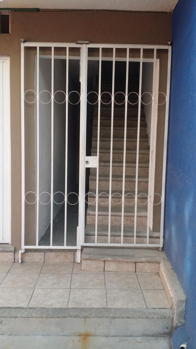 renta  oficina o consultorio c/2 privados cuernavaca