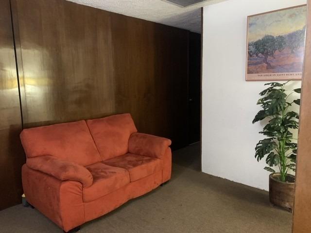 renta oficina polanco v seccion ofi_1107 an