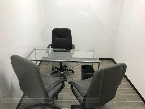 renta oficina privada y coworking tlalnepantla de baz