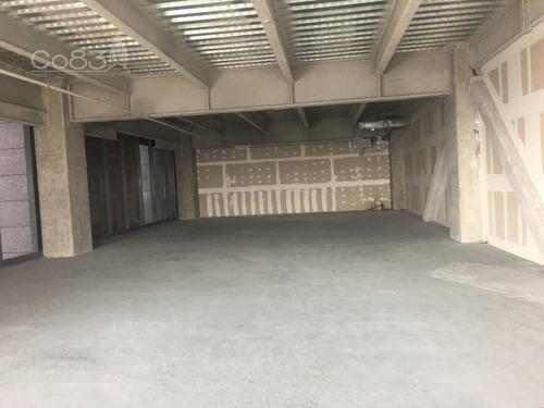 renta - oficina - reforma latino - 1,500 m2 - p. 39