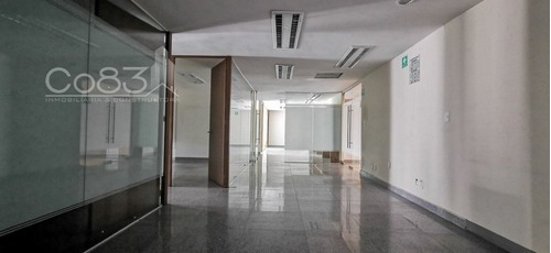 renta - oficina - revolución - 936 m2 - p. 4
