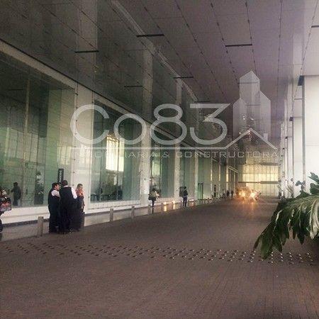renta - oficina - samara - 3,181 m2