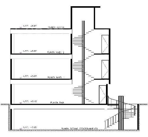 renta - oficina - satélite - 170m2 - $90,000