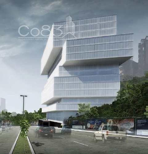 renta - oficina - tamarindos - 1200 m - usd$26,880