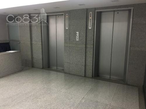 renta - oficina - torcuato tasso - 160m - p.5 - $62,500