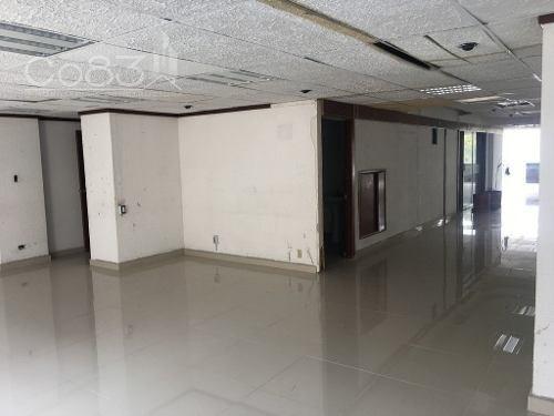 renta - oficina - torcuato tasso - 320 m - p.3 - $125,000