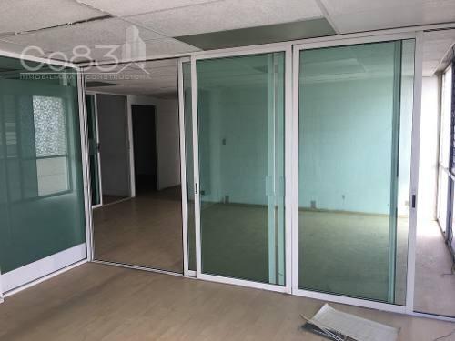 renta - oficina - torcuato tasso - 320 m2