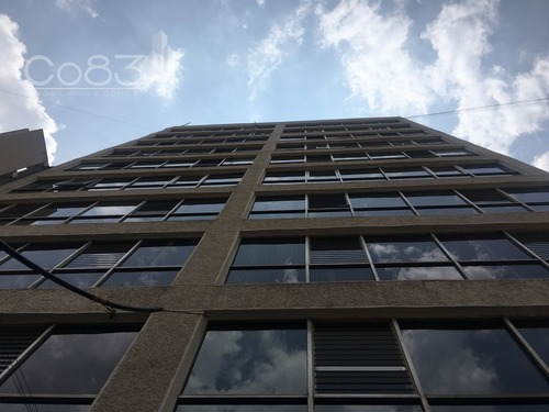 renta - oficina - torcuato tasso - 320 m2 p.3