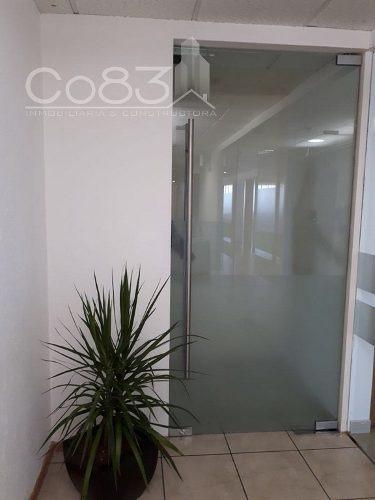 renta - oficina - torre mexicana - 624m2 - us$12,480