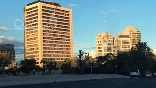 renta - oficina - torre omega - 300 m - usd$10,500
