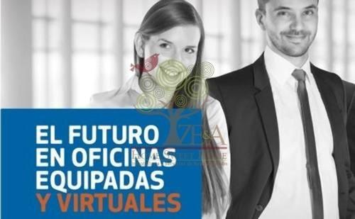 renta oficina virtual lo que estabas esperando!!!
