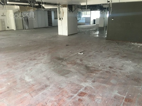 renta - oficina - yucatán - 1,400 m2