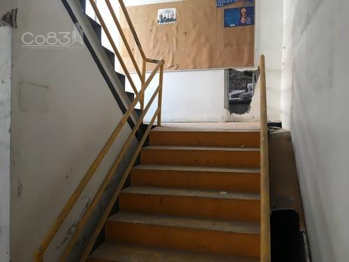 renta - oficina - yucatán -2,100 m2