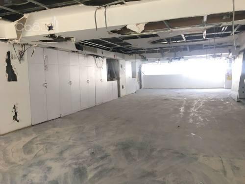 renta - oficina - yucatán - 350 m2