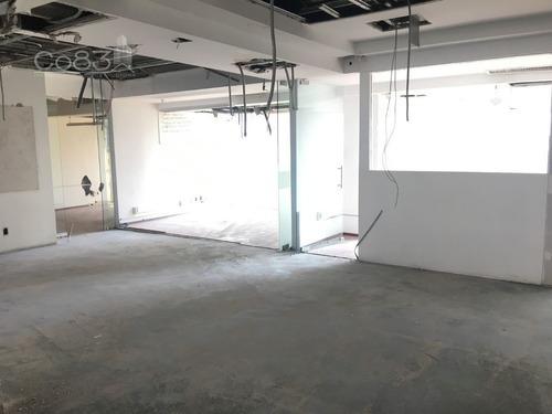 renta - oficina - yucatán - 700 m2