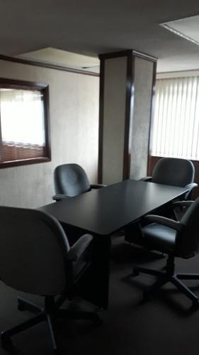 renta oficinas, av constituyentes
