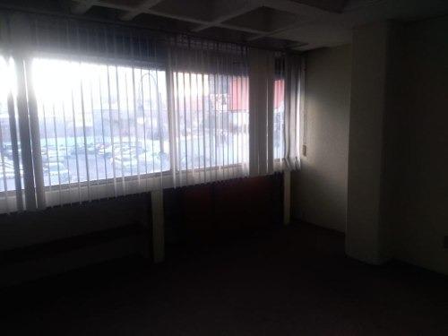 renta oficinas  centro de toluca vicente (villada 126 )