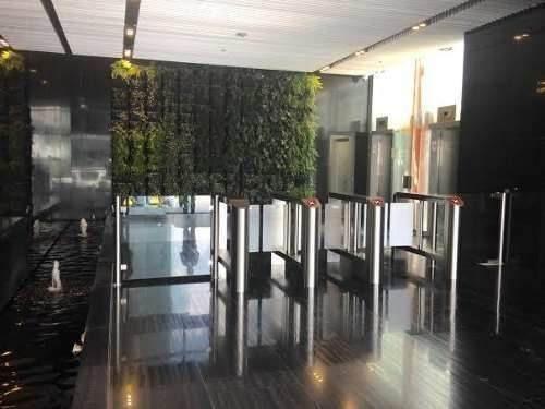 renta oficinas comerciales en  corporativo interlomas aaa