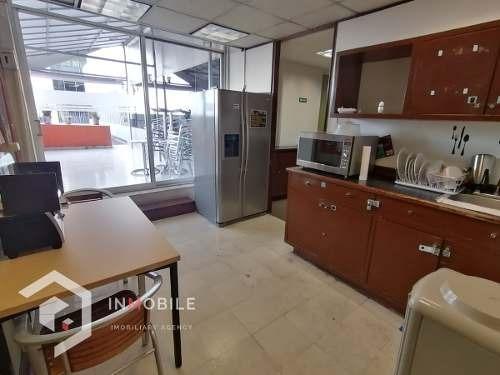 renta oficinas, del valle centro, benito juárez, cdmx.