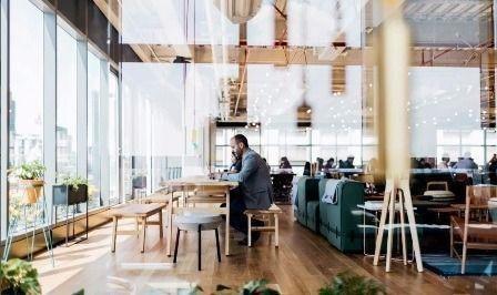 renta oficinas ejecutivas espacios cuauhtémoc