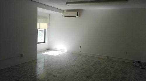 renta oficinas en arcos vallarta - 0980001000