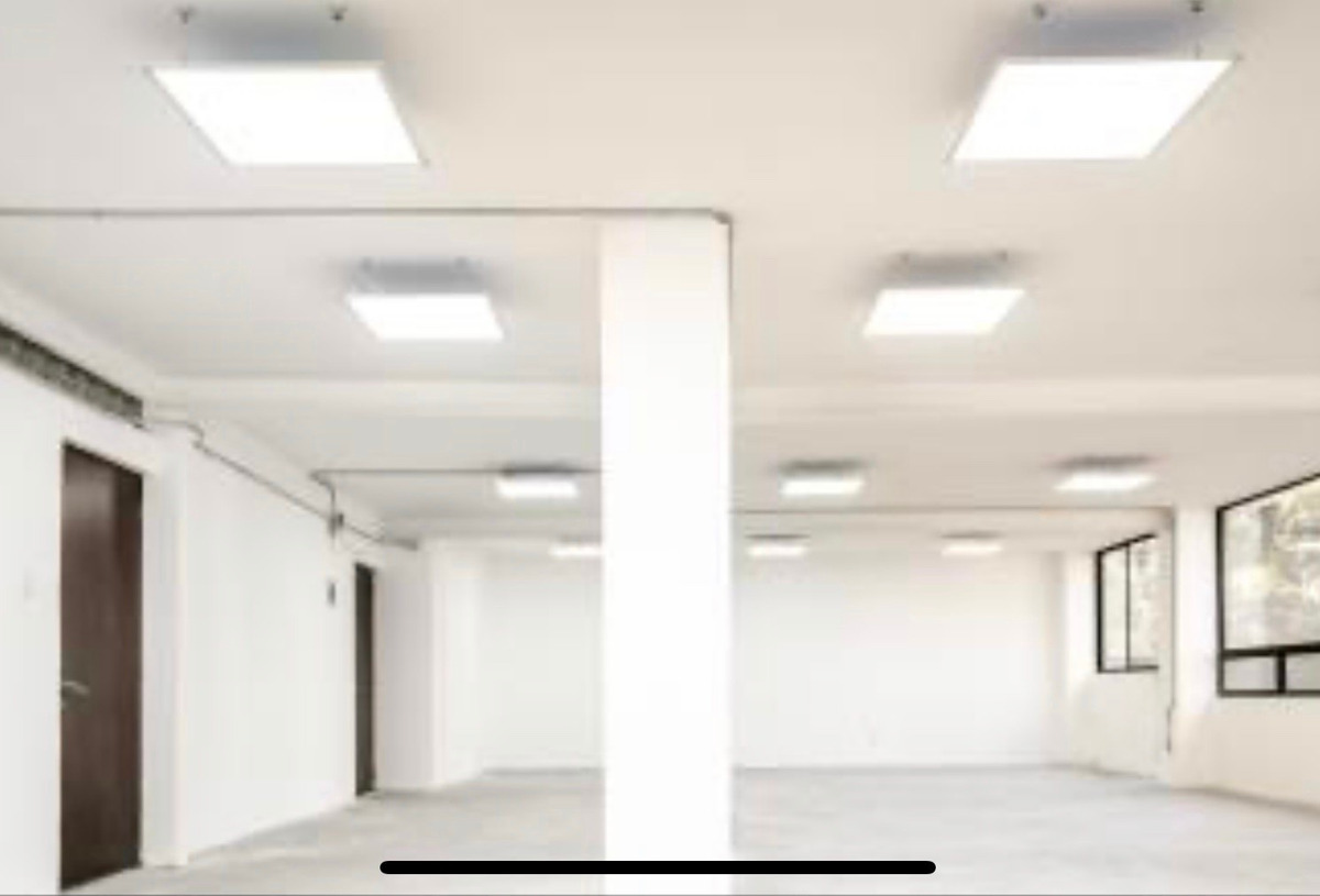renta oficinas en del valle centro ofi_1119 ci/ag