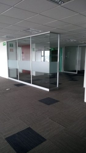renta  oficinas en roma norte