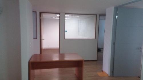 renta oficinas oficina