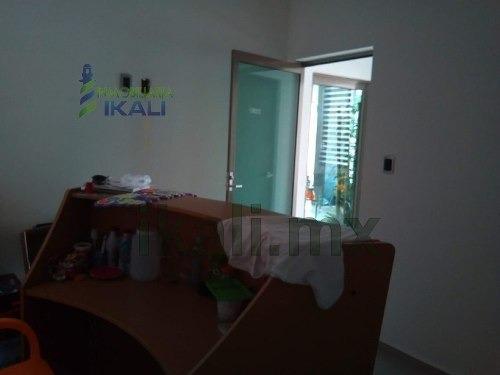 renta oficinas oficinas