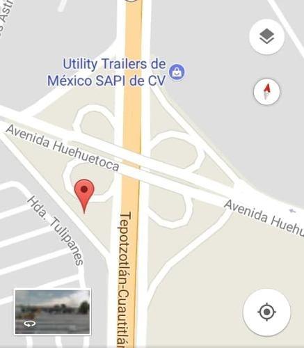 renta oficinas y/o locales comerciales.  plaza comercial en estación de servicio gasolinera.