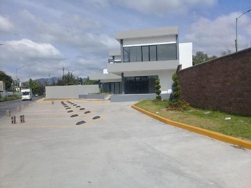 renta oficinas y/o  locales comerciales,  plaza comercial en estación de servicio gasolinero.
