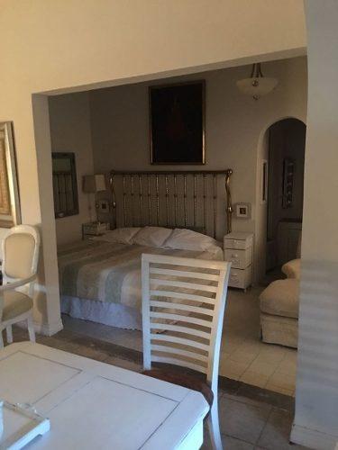 renta preciosos lofts vintage en sayavedra