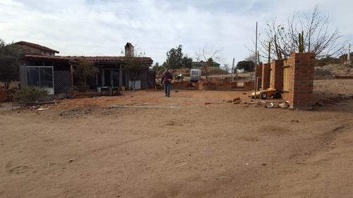 renta rancho agricola y ganadero  la cienega ', en loma tova, tecate , b.c.)