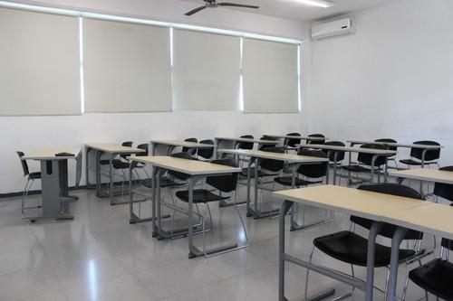renta salon de clases , computo, capacitaciones